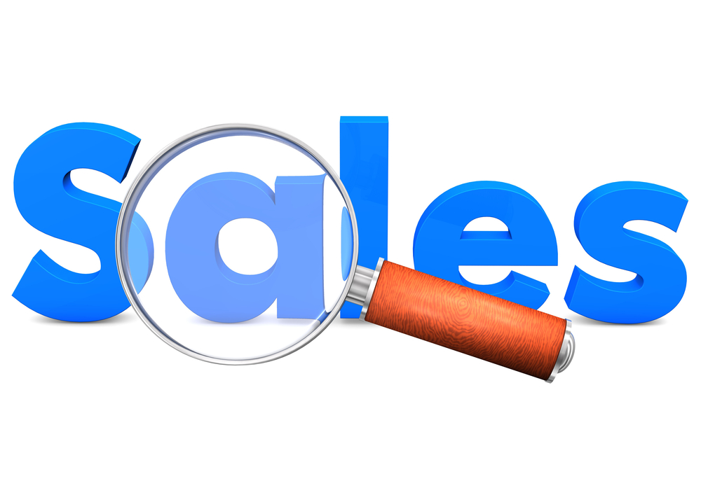 how to close the sales successfully